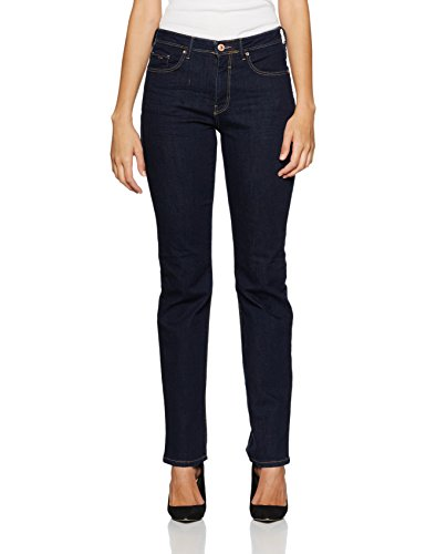 s Blau Rinse i Blu Donna Coletta pure 9731 Jeans Wash H 75YqwRY