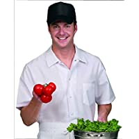 Food Service Uniforms Product