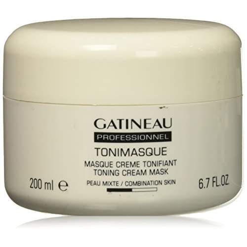 Gatineau - Moderactive Tonimasque (Salon Size) 200Ml/1.7Oz ...