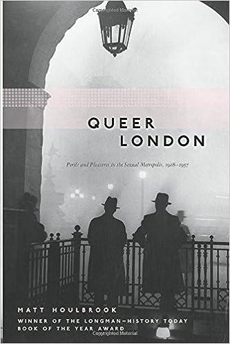 σεξ κατάστημα gay Λονδίνο καλό μουνί γλείφει πορνό