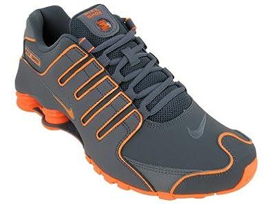 nike shox nz mens running shoes