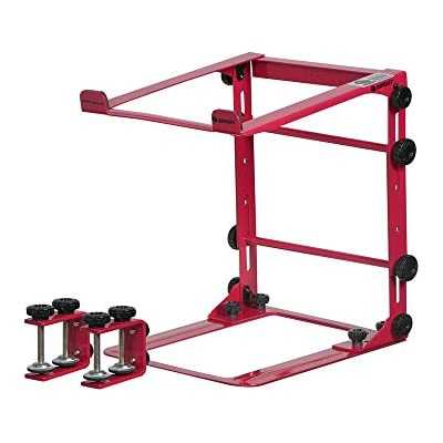 odyssey-lstand-m-red