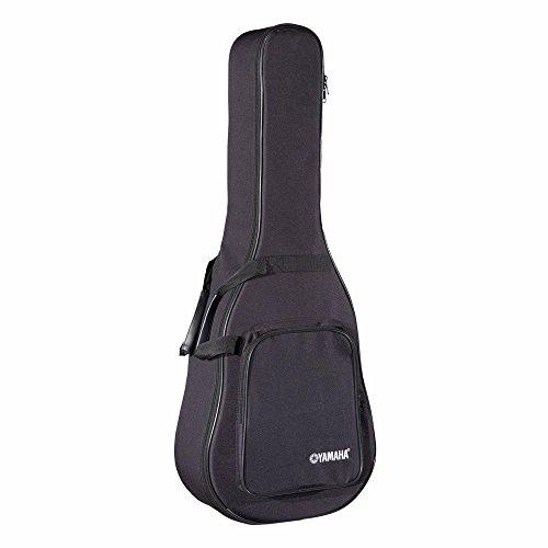 Yamaha CG-SC Full-Size Nylon Classical Guitar Soft Case, New