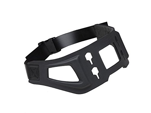 Easy Clean Belt TR-627/37345(AAD), for TR-600/800 PAPR