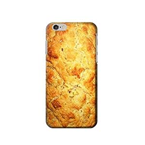 fashion case Bakery iphone 5s case cover,fashion design image custom iphone 5s case cover,durable iphone 5s hard 3D case cover for plq2QYAKT0Q iphone 5s iphone 5s Full Wrap case cover