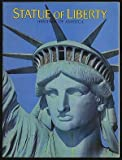 Statue of Liberty, Paul Weinbaum, 0916122638