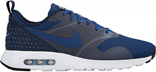 38 Low Nike 5 Air Blu top Tavas Max Uomo Rosso wwpRFqUx