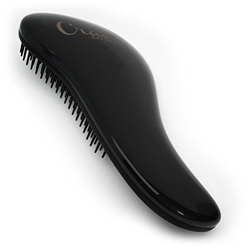 ultimate detangling brush - 6