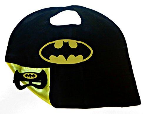 Bat M (Bat Cape Costumes)