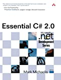 img - for Essential C# 2.0 book / textbook / text book