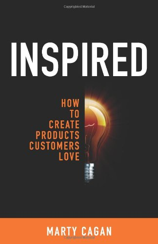 inspired-how-to-create-products-customers-love