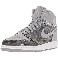 451c831d4f7ea4 20 Best New Jordan Shoes For Boys Reviews and Comparison on ...