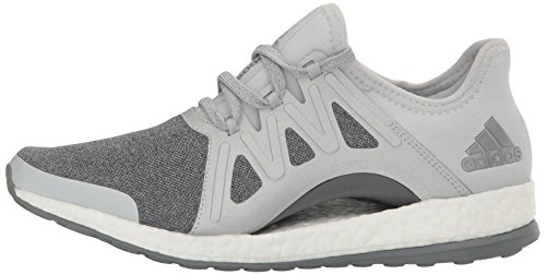 Adidas performance frauen pureboost xpose laufen sz - menü sz laufen / farbe 8689cd