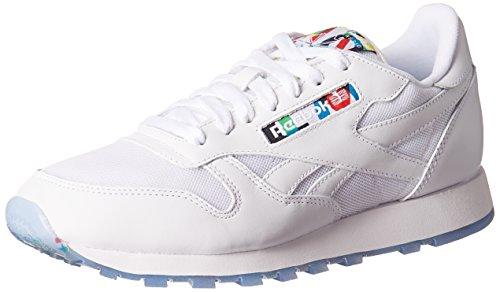Reebok Classic Leather OLY Sneaker Herren