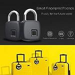 Bbl345dLlo-Lucchetto-per-impronte-digitali-impermeabile-antifurto-senza-chiave-per-valigia-e-porta