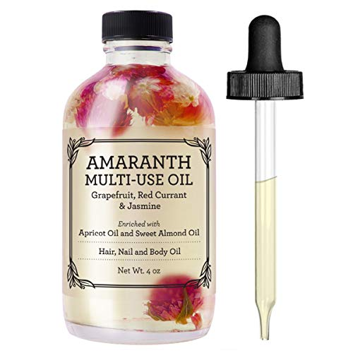 Amaranth Scented Multi Use Face Body product image