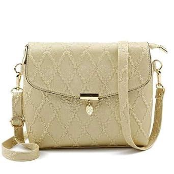 4e31fd7511c59 Misss Beauty New Small Handbags Women Leather Shoulder Mini Bag Crossbody  Bag Sac A Main Femme