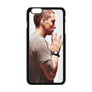 eminem tumblr Phone Case for Iphone 6 Plus