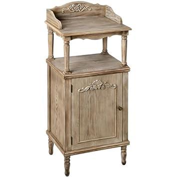 Traditional Limed Oak Cabinet ( Traditional Limed Oak Furniture )