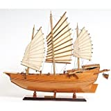 Old Modern Handicrafts Handicrafts Chinese Junk Collectible offers