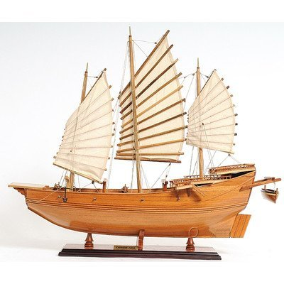Old Modern Handicrafts Handicrafts Chinese Junk Collectible ()