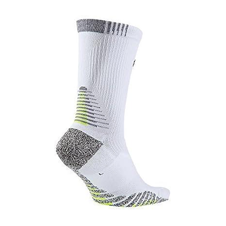 Amazon.com: Nike Men s Grip ligero Formación de la ...