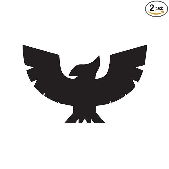 Amazon.com: angdest F Zero Capitán símbolo Falcon super ...