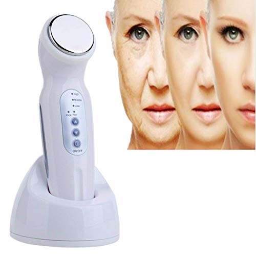 Beauty Massager,Facial Massager Electric Face Massage Tools
