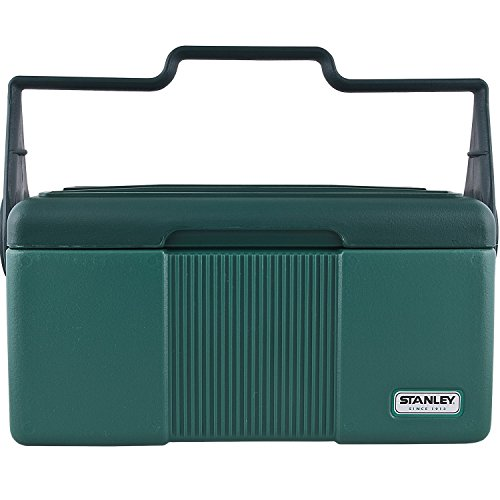 Stanley Adventure Heritage Cooler 7 Quart