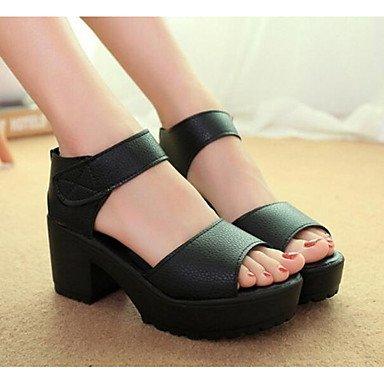 Gold 10 Casual RTRY 5 Women'S 5 Silver US9 Comfort Pu Flat Sandals CN42 EU41 8 UK7 Summer Comfort 7w8q4Uw1