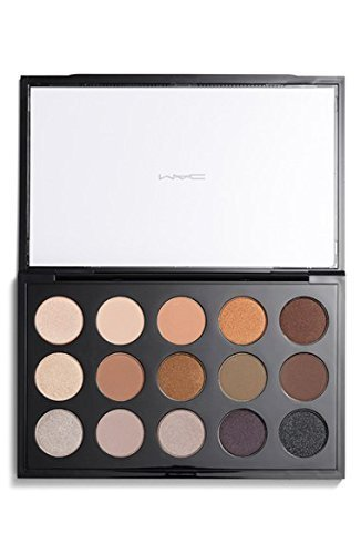 mac-nordstrom-now-eyeshadow-palette-combination-of-15-new-shades