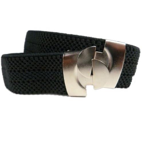 dd6f4d447 Olata Cinturón Elástico para los Niños 1-6 Años