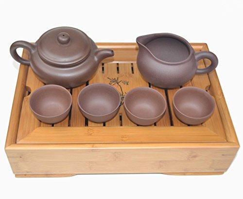 pitcher tray set - 9