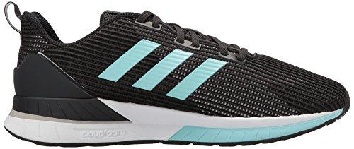 Nero Aqua Adidas Carbonio Chiaro In W Da Questar Scarpa Corsa Tnd g8qxUOv