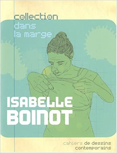 Ebook à téléchargement gratuit pour iphone 3g Isabelle Boinot 2951523726 PDF RTF DJVU by Isabelle Boinot