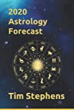 2020 Astrology Forecast: by Tim Stephens