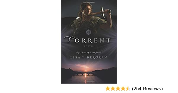 what does torrent mean in literature