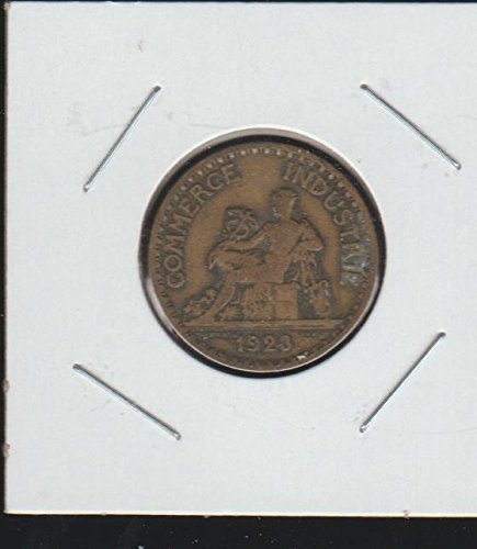 1923 FR Mercury Seated Left, Caduceus at Left, Shield on Right $1 Fine