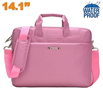"13-14,1 ""-Funda para ordenador portátil, impermeable, color"