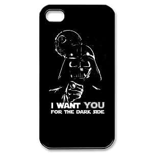 iPhone 4,4S Phone Case STAR WARS