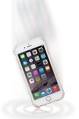 """StilGut Magic Air Bumper für iPhone 6s Plus (5.5"""")"""