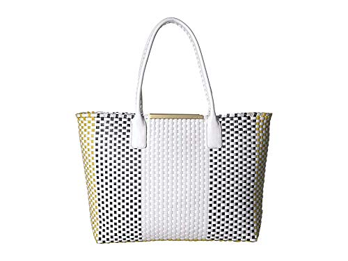 Ted Baker Women's Maargo White One Size ()