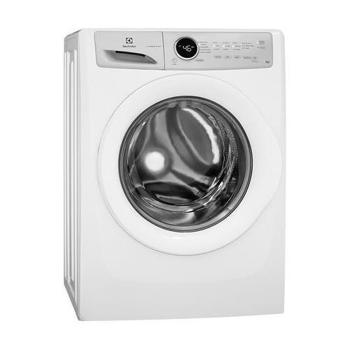 Buy front load washing machine
