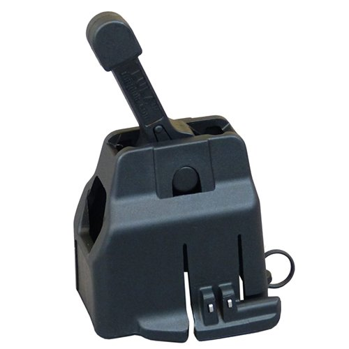 Maglula-Magazine-Loader-Unloader-for-Sig-Sauer-MPX-9mm-Black