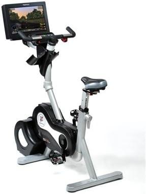 Expresso Fitness S3U Novo vertical Bike: Amazon.es: Deportes y ...