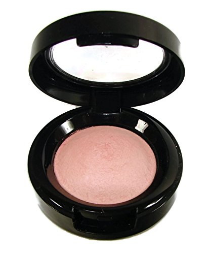 Bronzer For Asian Skin Tone