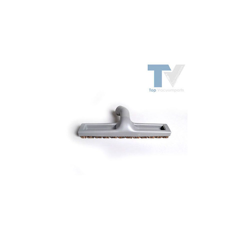 Electrolux 75973-1 Floor and Wall Brush Assembly