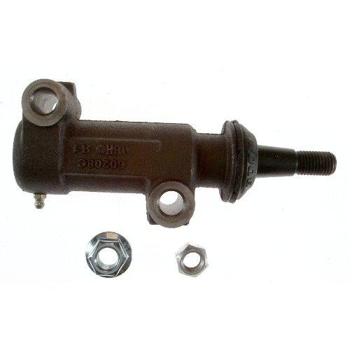 Rare Parts RP21029 Idler Arm Pivot - Pivot Arm Idler