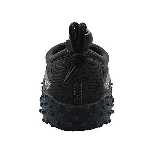 Homme Noir Chaussures Active Lakeland gris Pour Noir Aquatiques wq4RwBInp