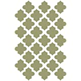 Pineapple plantilla plantilla forma Decoración Pared Arte 190 Mylar Reutilizable rápido y gratuito